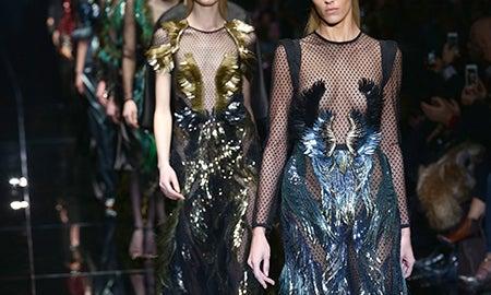 Designer Focus: Gucci