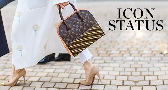 Icon Status