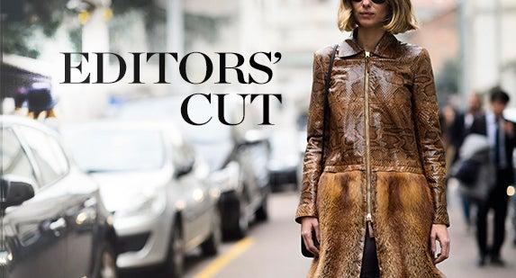 Editors' Cut