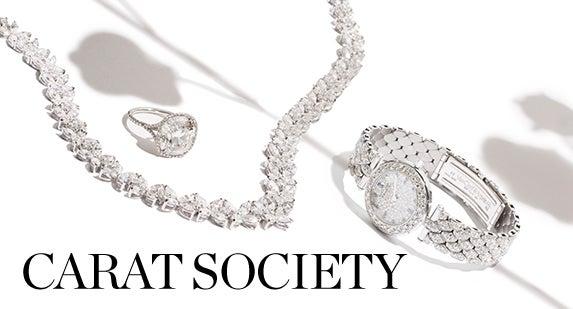 Carat Society