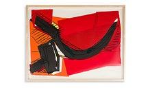 Art Pop: Warhol, Haring & Scharf