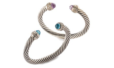 25% Off Jewelry Under $1,000