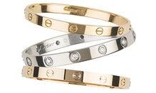Master Pieces: Rolex, Cartier, Van Cleef