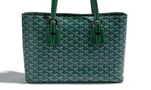 In The Bag: The Carryall