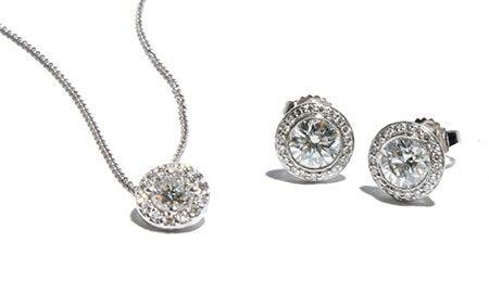 Set In Stone: Diamond Classics