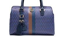 20% Off Handbags Under $500