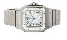 Power Hour: Men's Fine Watches