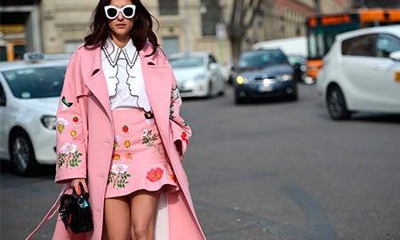 Fashion A To Z