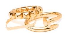Precious Investments: Cartier & More