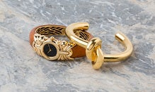 New Arrivals: Fine Jewelry & Watches