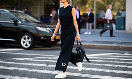 Editors' Obsessions: NYFW Edition