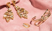 The Valentine's Day Jewelry Edit