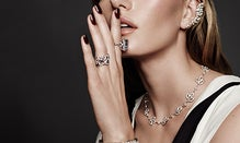 Master Pieces: Fine Jewelry & Watches