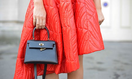 where can i buy hermes birkin - Get The Trend: The Must-Have Mini Bag | The RealReal: Shop ...