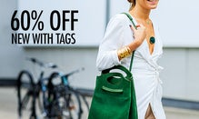 60% Off New With Tags