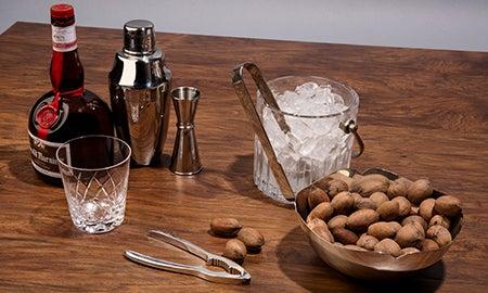 Happy Hour: Modern Barware