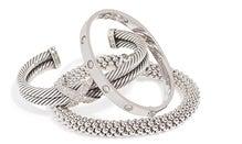 Everyday Classics: Jewelry Essentials