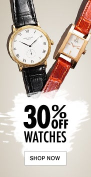 30%finewatches