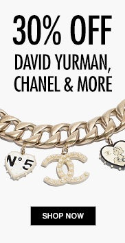 Chanel dy