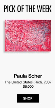 Dropdown-paulascher-1